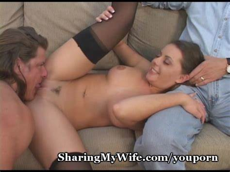 Uncensored Amature Catches Infidelity Threesome Drilled Boy Shares His Boner Wild Sluts