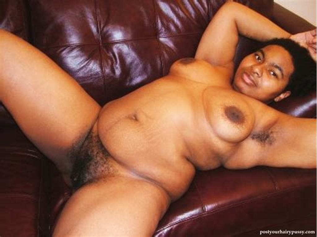 #Hairy #Black #Amateur #Wife