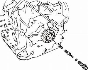 Rx7 13b Engine Parts Diagram