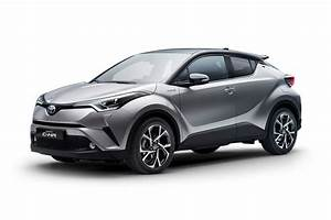 Leasing Toyota Chr : toyota c hr car leasing offers gateway2lease ~ Medecine-chirurgie-esthetiques.com Avis de Voitures
