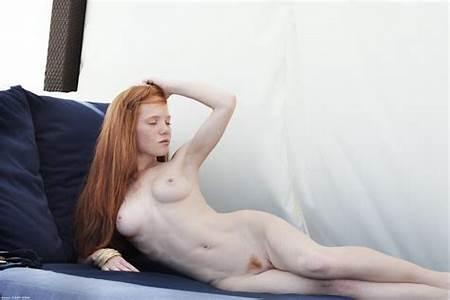 Teens Illegal Posing Skinny Nude