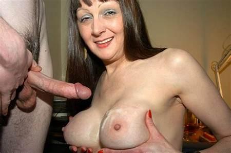 Teen Nude Beth