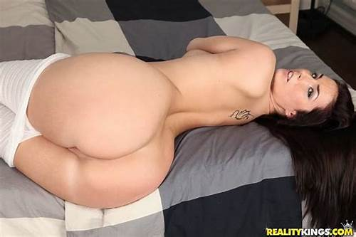 Sultry Babes Had Tight Deepthroats Porn