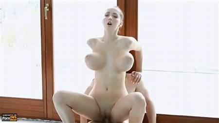 Nude Smart Teenage