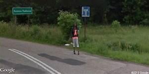 Girls In Dabrowa Gornicza Silesian Voivodeship Prostitutes
