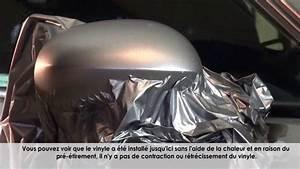 Film Covering Moto : steady skin 39 z covering couvrir un r troviseur avec un film covering la bonne m thode par ~ Medecine-chirurgie-esthetiques.com Avis de Voitures