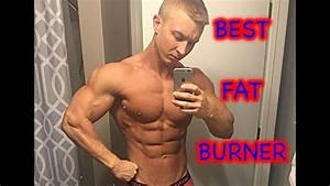 Best Fat Burner For Weight Loss