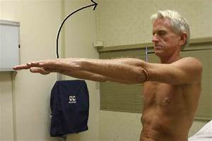 Shoulder Flexion Jpg  1536 U00d71024