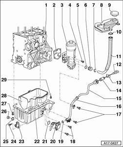 Audi Workshop Manuals  U0026gt  A2  U0026gt  Power Unit  U0026gt  3