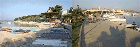 Thou shalt not have water. Croatia GIF - Find & Share on GIPHY