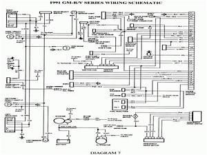 2000 Chevrolet Blazer Wiring Harness : 2000 chevy blazer ignition wiring diagram wiring forums ~ A.2002-acura-tl-radio.info Haus und Dekorationen