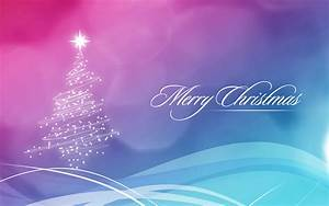 Merry Christmas Wallpapers 2016 HD Pictures – One HD ...