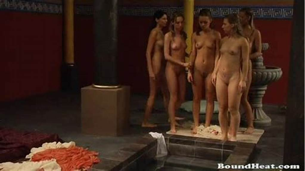 #Showing #Porn #Images #For #Helen #Mirren #Caligula #Oral #Sex