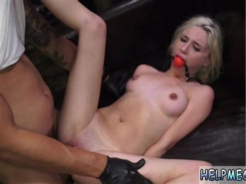 #Extreme #Brutal #Gangbang #And #Extreme #Lactation #Helpless
