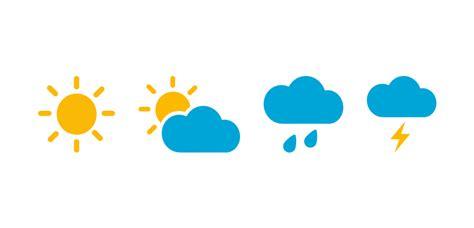 Previsão do tempo para Minas Gerais, nesta sexta-feira, 4 ...