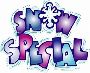 Free Pictures Of Winter Activities, Download Free Clip Art ...