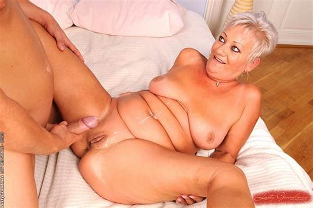 #Lusty #Grandmas #Cecily #Current #Old #Mobileporn #Sex #Hd #Pics
