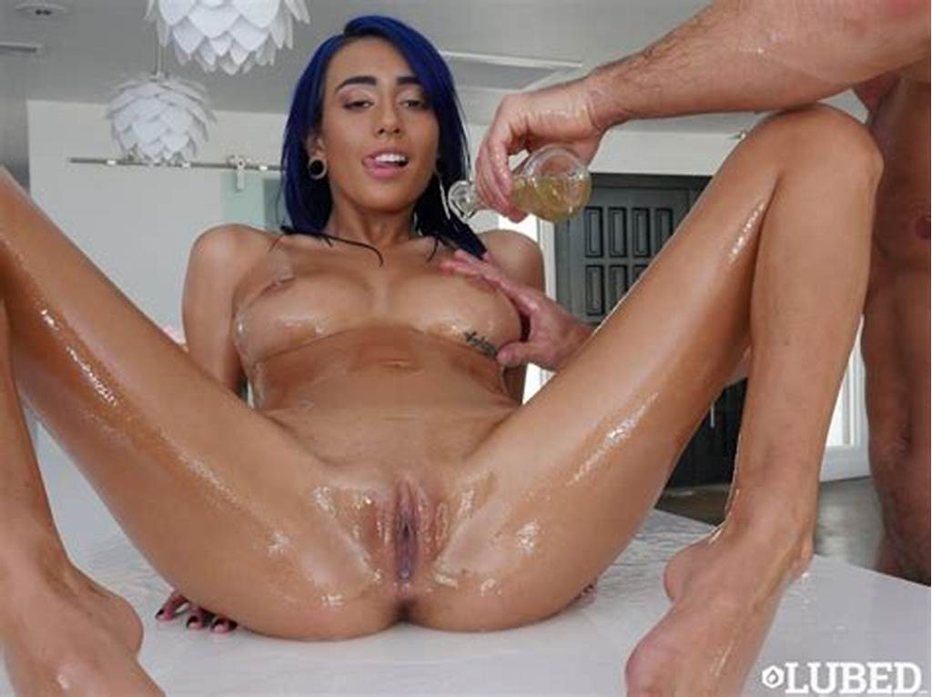 #Alt #Ethnic #Cutie #Janice #Griffith #Gets #Banged #Hard