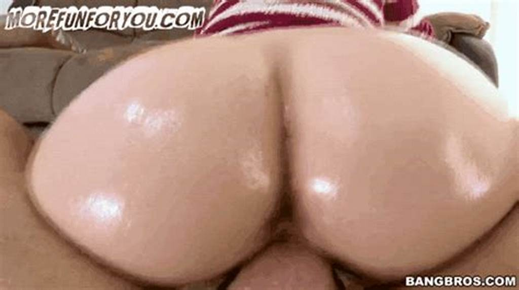 #Miley #May #Big #Booty #Petite #White #Girl #Porn #Gifs