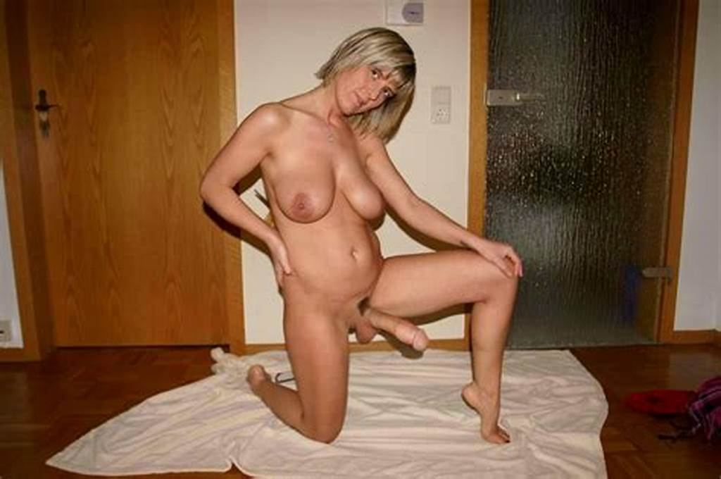 #Mature #Women #With #Huge #Cocks