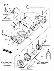 Snapper C3317523bve 7800368 33 U0026quot 17 5 Hp Rear Engine Wiring Diagram