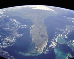 Electronic Lien and Title: Florida: I need a paper title!