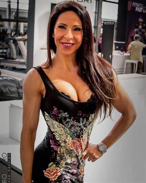 Agnese Russo | Dresses, Fashion, Cocktail dress