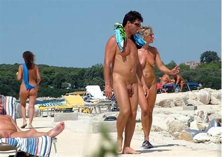 Nudist Nude Fucking Pay Naturist Gallery Teen Beach Join Credit