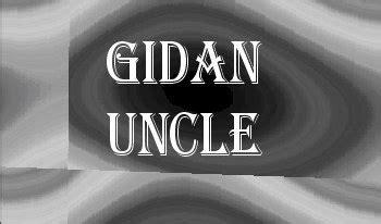 Join facebook to connect with ruwan gindi and others you may know. Wa Zai Ci Gindi : Samu Yafi Iyawa Paasage 16 Countdown Wattpad - Dak zi jit sing mei jau gaam teoi.