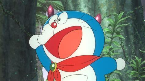Eiga Doraemon: Nobita no Shin Kyouryuu (Anime Movie 2020