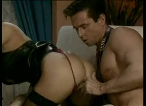 Classic Ukrainian Orgy Porn #Interracial #Classic #Orgy #With #Peter #North #And #Sean