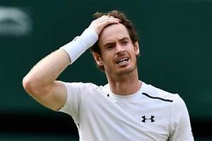 Andy Murray clinches second Wimbledon title
