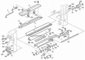Parts Catalog  U0026gt  Ricoh  U0026gt  Mp6500  U0026gt  Page 28