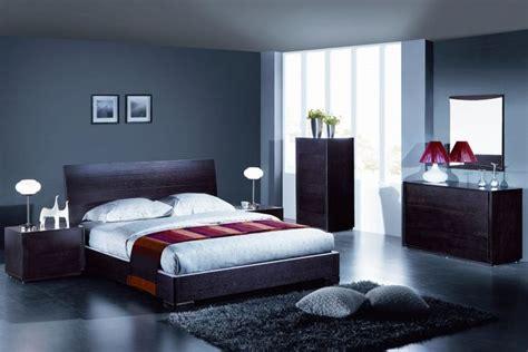 couleur de chambre adulte couleur tendance chambre à coucher chambre à coucher