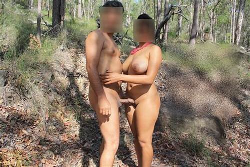 Outdoor Nudist Restaurant Spying #Nude #Couples #Outdoors