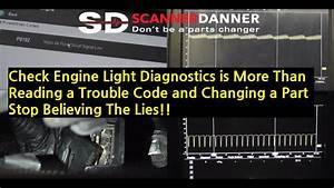 1996 Chevy Blazer Knock Sensor Wiring Diagram