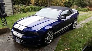 What did you do with your Mustang today? - Page 456 - The Mustang Source - Ford Mustang Forums