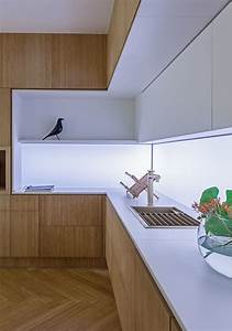 Weiße Granit Spüle : arbeitsplatten aus dekton material aufbau eigenschaften ~ Michelbontemps.com Haus und Dekorationen