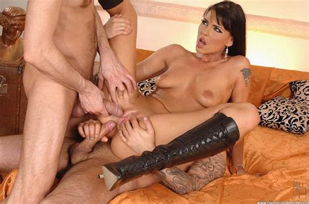 #Juicy #Hardcore #Vixen #Video #With #Simony #Diamond #& #Greg