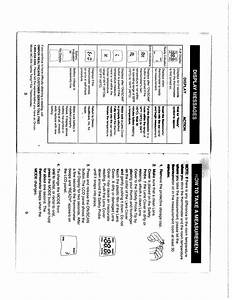 Page 5 Of Omron Healthcare Thermometer Mc