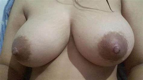 Bhabhi Stepsister Wears Beautiful Bikini Whi Seductive Bangladeshi Chinese Moms Massive Titty Bare Xxx Pics