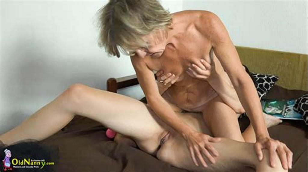 #Vendi #Sexy #Teen #Girl #Old #Mature #And #Ping #Vibrator