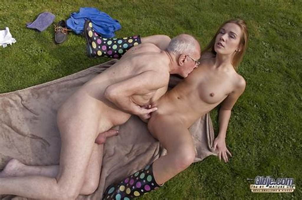 #Old #Man #Clean #Alexis #Crystal #Teeny #Pussy