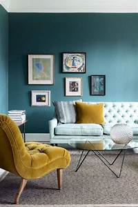 Top 5 2017 interior design trends with living room chairs for Interior design for living rooms 2017