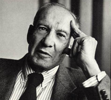 Drucker crossed many boundaries as a writer, teacher dr. INNOVATIVIDAD: Peter Drucker - a los 100 años de su nacimiento