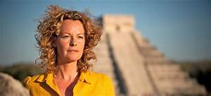 Job Second Interview Interview Kate Humble Kuoni Travel