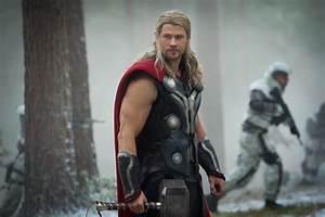 Avengers Age Of Ultron : best superhero of all time is superman study says collider ~ Medecine-chirurgie-esthetiques.com Avis de Voitures
