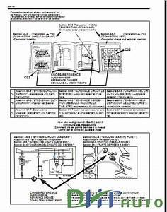 Suzuki Apv Engine Wiring Diagram
