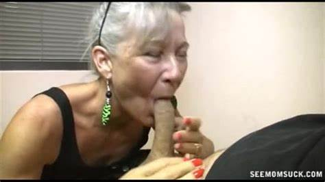 Innocent Lady Blowing A Woman