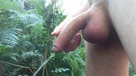 Boys Teen Pissing Nude